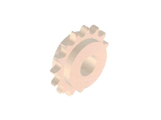 Plastic Special Chain Classic Sprocket 40P | Trindo Sukses Mandiri