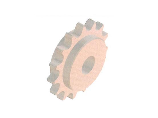 Plastic Special Chain Classic Sprocket 60P | Trindo Sukses Mandiri