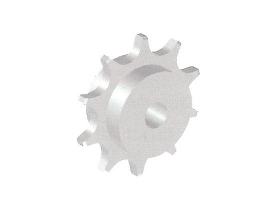 Plastic Special Chain Classic Sprocket F54 | Trindo Sukses Mandiri