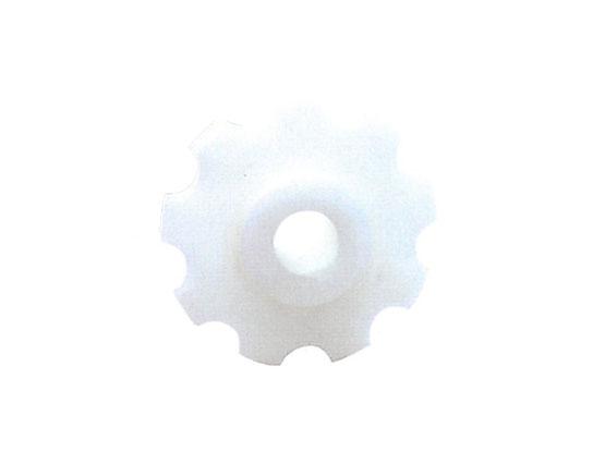 Plastic Special Chain Classic Sprocket RT114 | Trindo Sukses Mandiri