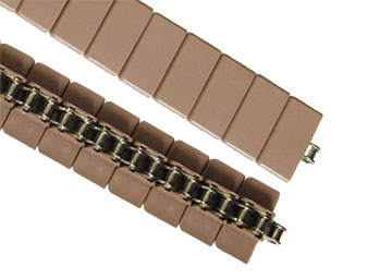 Conveyor Dengan Kategori Plate Top Chain | Trindo Sukses Mandiri
