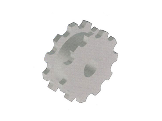 Snap On Flexible Chain Classic Sprocket 7100 | Trindo Sukses Mandiri