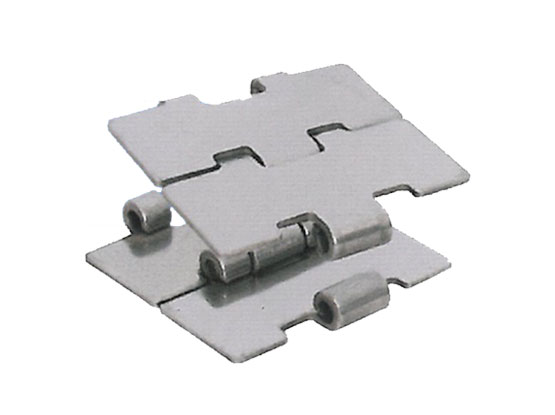 Steel Table Top Chain 812 | Trindo Sukses Mandiri