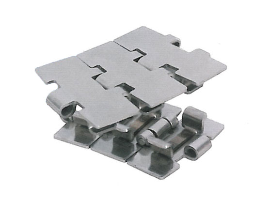 Steel Table Top Chain 8811TAB | Trindo Sukses Mandiri