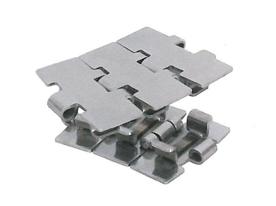 Steel Table Top Chain 8811TAB | Trindo Sukses Mandiri