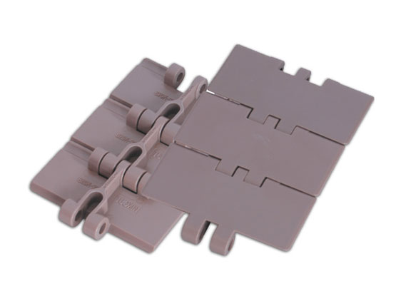 Thermoplastic Table Top Chain 820 | Trindo Sukses Mandiri