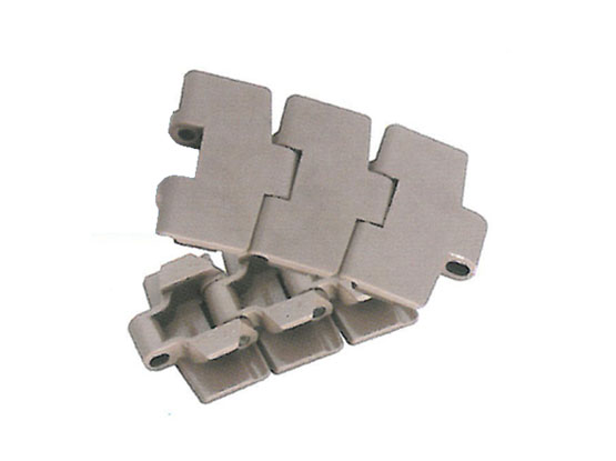 Thermoplastic Table Top Chain 879TAB | Trindo Sukses Mandiri