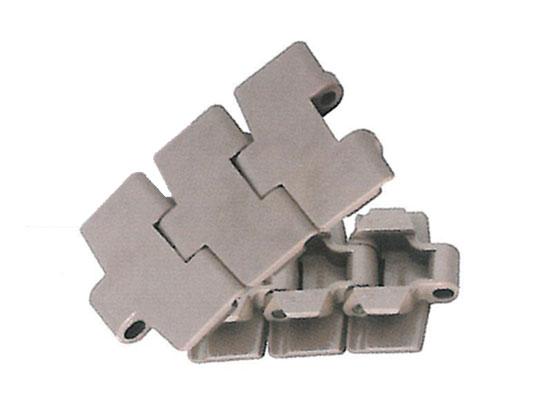 Thermoplastic Table Top Chain 880 Tab | Trindo Sukses Mandiri