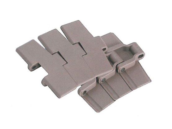Thermoplastic Table Top Chain 880M Magnetic | Trindo Sukses Mandiri