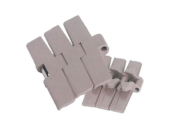 Thermoplastic Table Top Chain 882TAB | Trindo Sukses Mandiri