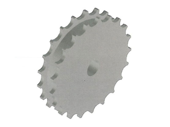 Thermoplastic- Table Top Chain Classic Sprocket Idler 820 Mini | Trindo Sukses Mandiri